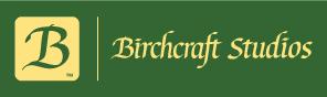 Birchcraft